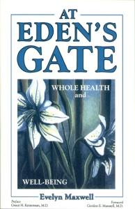 Original Book Cover First Edition